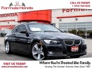 Used 2008 BMW 3 Series 335i | LUXURY | POWERFUL for sale in Scarborough, ON