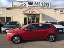 Used 2013 Kia Forte 2.0L EX, WE APPROVE ALL CREDIT for sale in Mississauga, ON