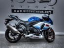Used 2016 Suzuki GSX-R1000 **No Payments For 1 Year for sale in Concord, ON
