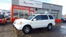 Used 2008 Honda Pilot SE for sale in London, ON