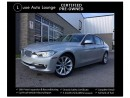 Used 2013 BMW 3 Series 320i xDrive for sale in Orleans, ON