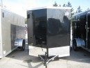 New 2017 US Cargo Utility Trailer 6 x 10 + 18