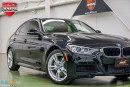 Used 2014 BMW 335i xDrive M-SPORT for sale in Oakville, ON