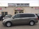 Used 2010 Kia Sedona LX Convenience, WE APPROVE ALL CREDIT for sale in Mississauga, ON