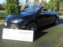 Used 2012 Volkswagen Eos Mint, Loaded, Insp, Warr for sale in Surrey, BC