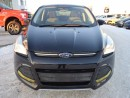 Used 2014 Ford Escape SE for sale in Peace River, AB