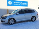 Used 2010 Volkswagen Golf for sale in Edmonton, AB