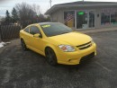 Used 2009 Chevrolet Cobalt Spring is here GREAT DEAL for sale in Orillia, ON