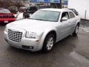 Used 2009 Chrysler 300 Touring  for sale in Oshawa, ON