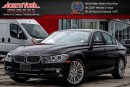 Used 2014 BMW 328i xDrive|Sunroof|PwrSeats w/DrvrMem.|Heated Front Seats|18