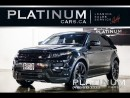 Used 2013 Land Rover Evoque DYNAMIC, BLACK ED, N for sale in North York, ON