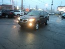 Used 2011 Kia Sorento EX LUXURY / Navigation for sale in Gloucester, ON