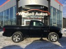 Used 2014 RAM 1500 SPORT 4x4 REGULAR CAB *HTD SEATS *LTHR *NAV *CAM for sale in Winnipeg, MB