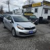 Used 2015 Kia Rio ACCIDENTIDENT FREE ONE OWNER MINT IN/OUT for sale in Scarborough, ON