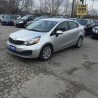 Used 2015 Kia Rio WhY pay more? PRE-OWNED CERTIFIED 100%  APPROVED for sale in Scarborough, ON