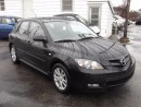 Used 2007 Mazda MAZDA3 GS for sale in Oshawa, ON