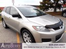 Used 2007 Mazda CX-7 GS - AWD - 2.3L for sale in Woodbridge, ON