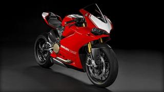 New 2017 Ducati 1299 Panigale for sale in Oakville, ON
