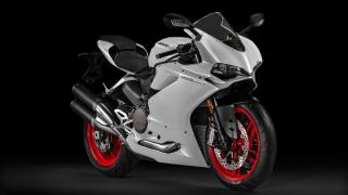 New 2018 Ducati 959 Panigale for sale in Oakville, ON