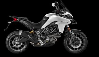 New 2017 Ducati Multistrada 950 for sale in Oakville, ON