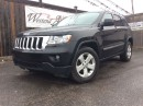 Used 2011 Jeep Grand Cherokee Laredo LEATHER for sale in Stittsville, ON