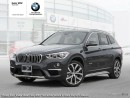 Used 2016 BMW X1 xDrive28i for sale in Oakville, ON