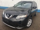 Used 2015 Nissan Rogue AWD *BLUETOOTH* for sale in Kitchener, ON