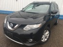 Used 2014 Nissan Rogue SV AWD *SUNROOF-HEATED SEATS* for sale in Kitchener, ON