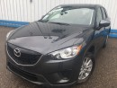 Used 2015 Mazda CX-5 GX AWD *BLUETOOTH* for sale in Kitchener, ON