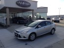 Used 2013 Ford Focus GREAT ON GAS / QUICK & EASY FINANCING !!! for sale in Tilbury, ON