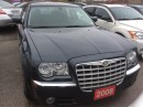 Used 2008 Chrysler 300 LIMITED Low KM 124K MUST SEE Leather Sunroof Alloy for sale in Scarborough, ON