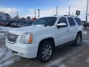 Used 2014 GMC YUKON SLE * 4WD * REAR CAM * BLUETOOTH * 9 PASS for sale in London, ON