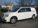 Used 2008 Dodge Grand Caravan SE,7 PAS,STOW GOO for sale in Mississauga, ON