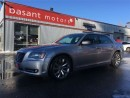 Used 2014 Chrysler 300 S, Backup Camera, Navi, Paddle Shifters! for sale in Surrey, BC