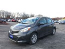 Used 2012 Toyota Yaris LE (A4) for sale in Pickering, ON