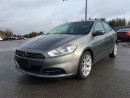 Used 2013 Dodge Dart SXT - Great on Gas for sale in Norwood, ON