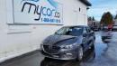 Used 2014 Mazda MAZDA3 GX-SKY for sale in North Bay, ON
