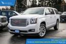 New 2017 GMC Yukon XL Denali for sale in Port Coquitlam, BC