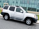 Used 2010 Nissan Xterra SE|4X4|RUNNING BOARDS|ALLOYS for sale in Scarborough, ON