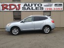 Used 2012 Nissan Rogue SV ONLY 30000 KM. for sale in Hamilton, ON