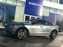 Used 2016 Volvo S60 Cross Country T5 AWD Platinum for sale in Surrey, BC