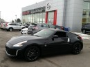 Used 2016 Nissan 370Z Coupe 6sp for sale in Mississauga, ON