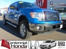 Used 2012 Ford F-150 XLT for sale in Summerside, PE