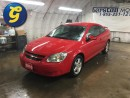 Used 2010 Chevrolet Cobalt LT*AUTOMATIC*KEYLESS ENTRY*AIR CONDITIONING*POWER WINDOWS/LOCKS/MIRRORS*CD/MP3 W/AUX*ALLOY WHEELS*TRUNK SPOILER* for sale in Cambridge, ON