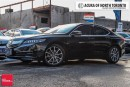 Used 2015 Acura TLX 3.5L SH-AWD w/Tech Pkg Renovation Sale! for sale in Thornhill, ON