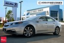 Used 2013 Acura TL Tech at Renovation Sale! for sale in Thornhill, ON