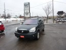 Used 2005 Buick Rendezvous CX for sale in Kitchener, ON