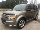 Used 2007 Honda Element SC for sale in Scarborough, ON