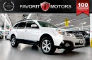 Used 2013 Subaru Outback 3.6R AWD | HEATED SEATS | MOONROOF | AUX for sale in North York, ON