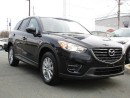 Used 2016 Mazda CX-5 GX AWD for sale in Halifax, NS